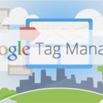 Mengenal Google Tag Manager Untuk Non Programmer