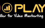 Review VooPlayer – Video Marketing 'Flagship killer' Player!