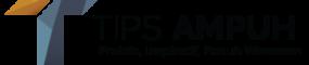 TipsAmpuh.COM